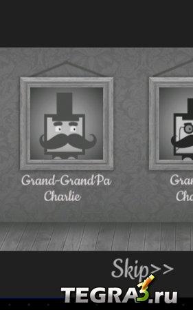 Charlie Hop v1.2
