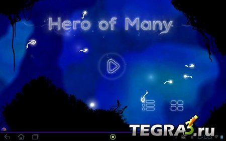 Hero of Many v1.041