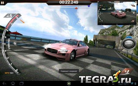 Car Club: Tuning Storm v1.02 Мод (много денег)