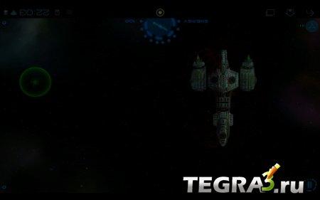 Starship Battles v2.0[свободные покупки]