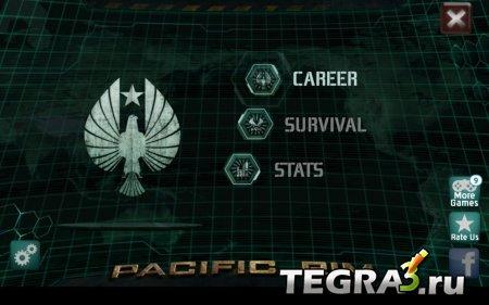 Pacific Rim v1.9.2