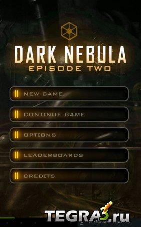 Dark Nebula HD - Episode Two v1.0