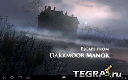 Darkmoor Manor v1.0.0