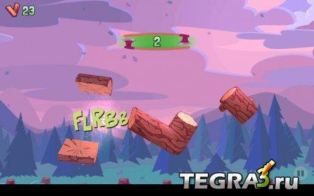 Jack Lumber v1.5.4