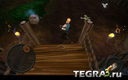 DevilDark: The Fallen Kingdom v2.6.5 Mod (Unlimited Money)