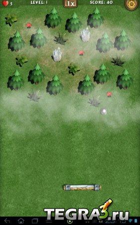 Fantasy Breaker v1.0.2