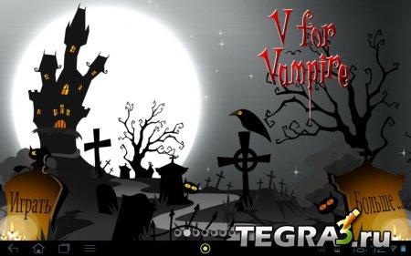 V For Vampire v1.0.35