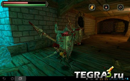 Tainted Keep v1.1 [Tegra 3/4]