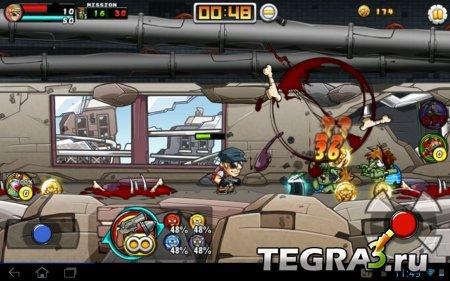 Zombie Gunner v1.0.2
