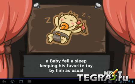 Toy Defender v1.00.03 (Unlimited Money)