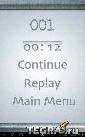 Slice HD v1.5 MOD [Unlocked]