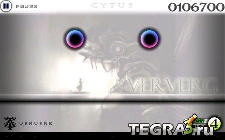 Cytus v4.5.0