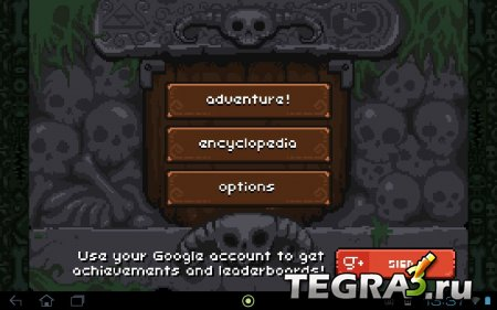 Deep Dungeons Of Doom v1.0.6 Full