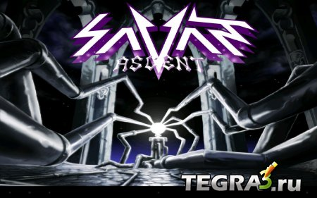 Savant-Ascent v1.0.24