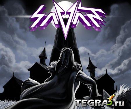 иконка Savant-Ascent