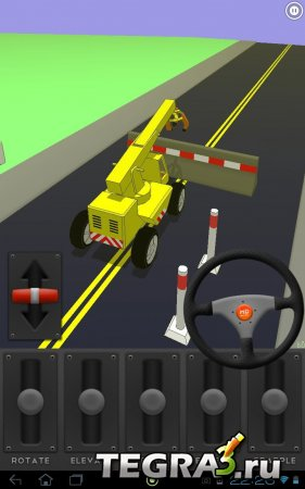 The Little Crane That Could Full v.5.14