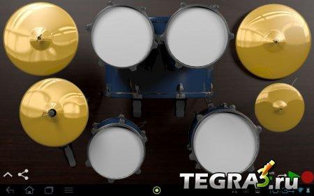 Drum Solo HD Pro v1.7