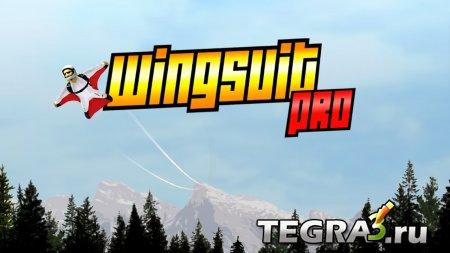 иконка Wingsuit Pro