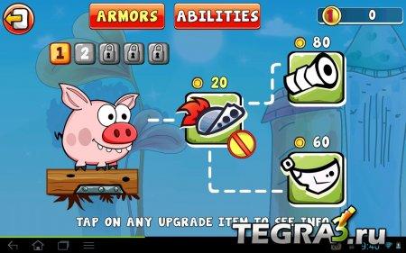 Turbo Pigs v1.0.1