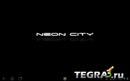 Neon City v1.0.3
