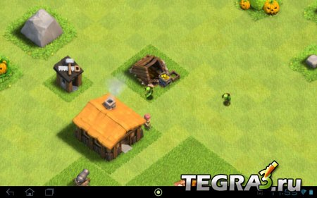 Clash of Clans v6.407.2