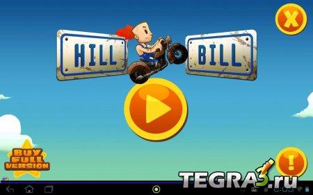 Hill Bill (Full) v1.01 [свободные покупки]