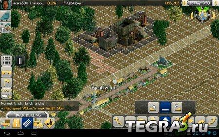 Transport Tycoon v0.20.1106