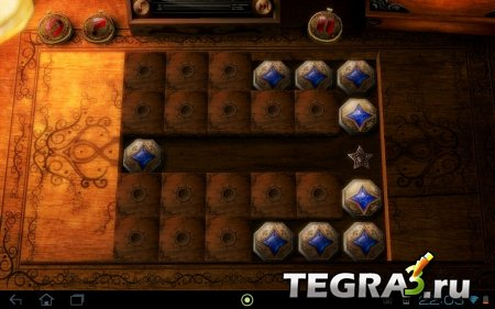 Grandpa's Table HD v1.12.1