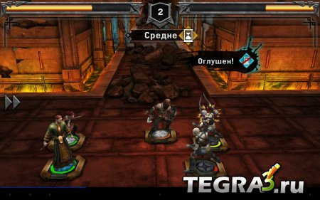 Heroes of Dragon Age v1.6