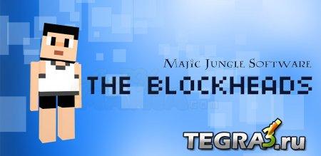 The Blockheads
