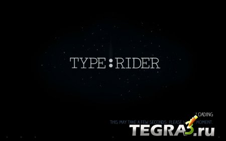 Type:Rider v1.0