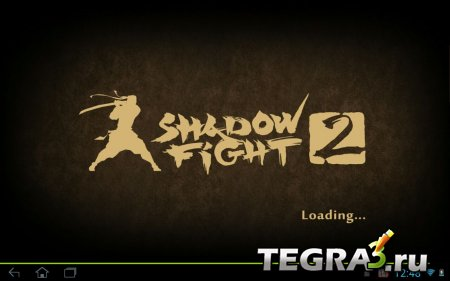 Shadow Fight 2 v1.9.8