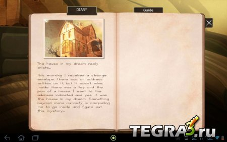 Age of Enigma v1.0.0 [Full]