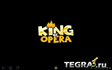 King of Opera - Party Game! v1.15.34 [Full]