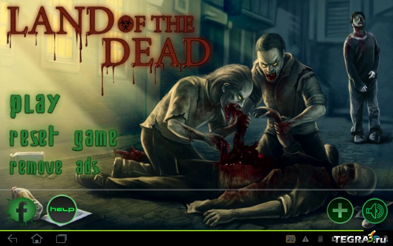 Land Of The Dead Pc Game Download Torent - disguisehundredth