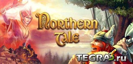 Northern Tale (Сказания Севера)