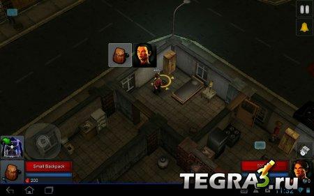 Zombie Raiders v.2.0.8 [Add free] Online