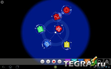 Reactable Mobile v2.3.14