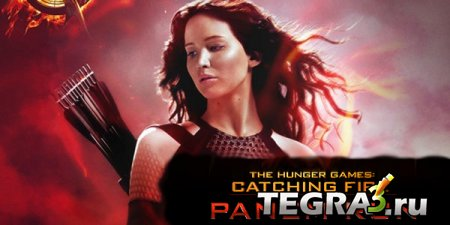 Hunger Games: Panem Run  (Unlimited Money)