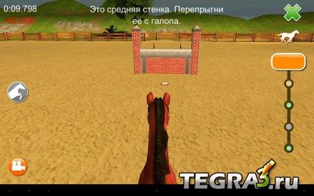 HorseWorld 3D: My Riding Horse v1.5