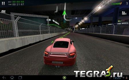 Sports Car Challenge 2 v1.0