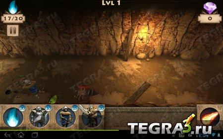 Bugs Invasion 3D v1.3 (Mod)