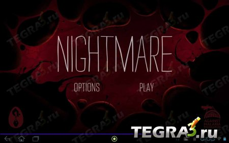 Nightmare: Malaria v1.0