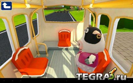 Dr. Panda's Bus Driver v1.0