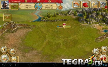 Feudals v1.0.29.4189(Online)
