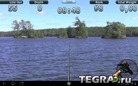 i Fishing 3 v4