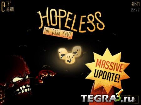 Hopeless - The Dark Cave