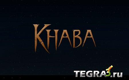 Khaba v1.2