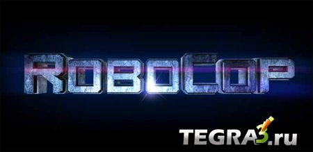 иконка RoboCop™