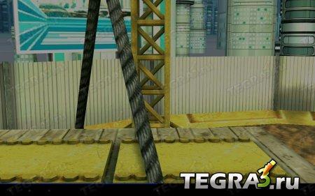 LEGO® Hero Factory Invasion v1.0 [Много денег]